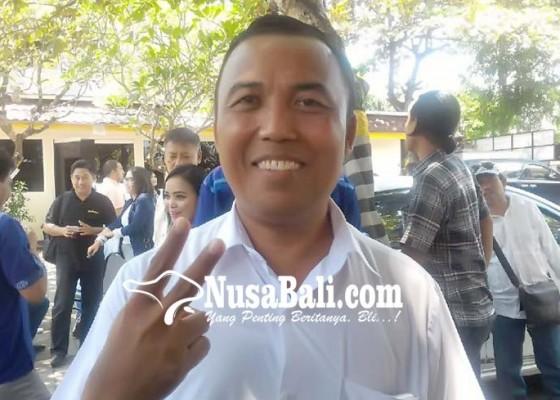 Nusabali.com - sukrawan-mantra-kerta-cocok-dengan-karakter-krama-bali