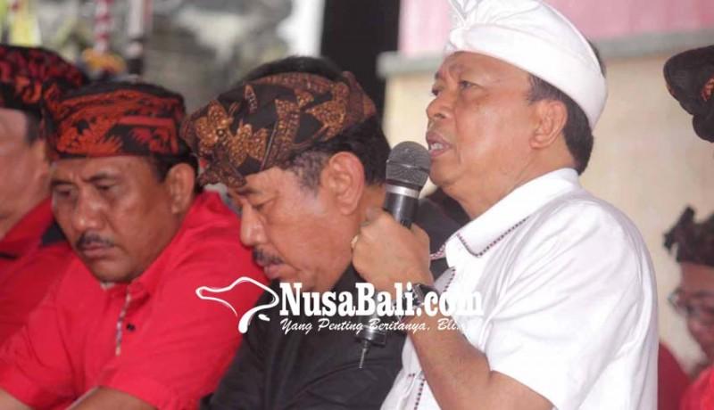www.nusabali.com-kbs-ace-tembus-basis-lawan-di-karangasem