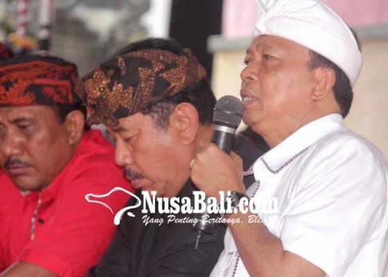Nusabali.com - kbs-ace-tembus-basis-lawan-di-karangasem