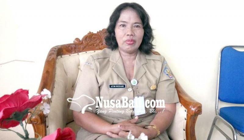 www.nusabali.com-target-pajak-ap-turun
