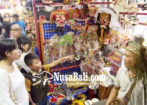 Nusabali.com - saatnya-memulai-bisnis-sendiri