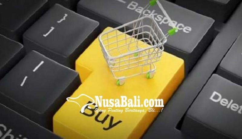 www.nusabali.com-umkm-gianyar-pasarkan-produk-lewat-e-commerce