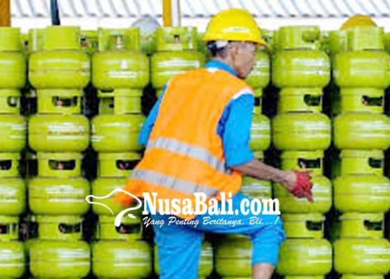 Nusabali.com - belilah-elpiji-di-tempat-resmi