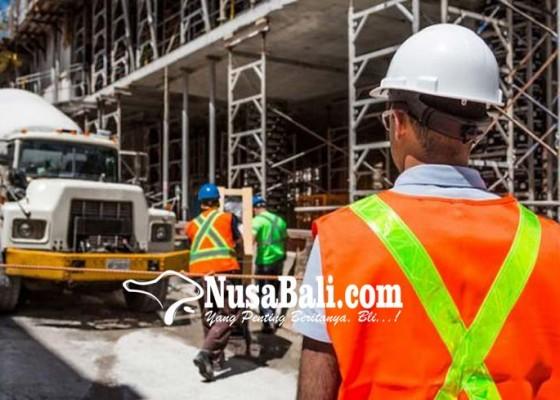 Nusabali.com - gapensi-minta-nilai-proyek-disesuaikan