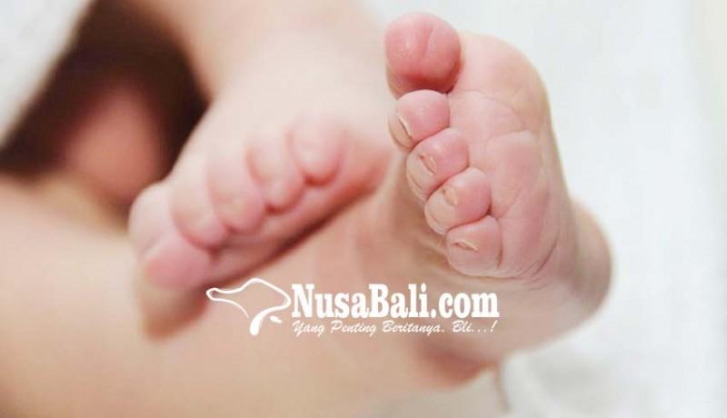 www.nusabali.com-pria-jepang-menangi-hak-asuh-13-anak