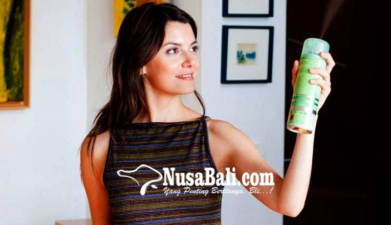 www.nusabali.com-kesehatan-pemicu-kanker