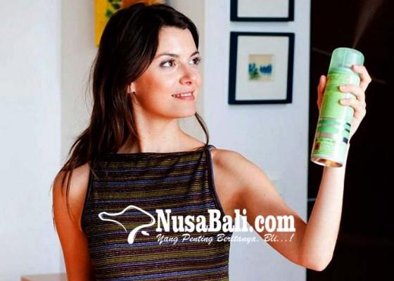 Nusabali.com - kesehatan-pemicu-kanker