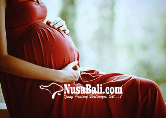 Nusabali.com - diduga-hamili-orang-wakapolsek-denpasar-selatan-diperiksa-propam