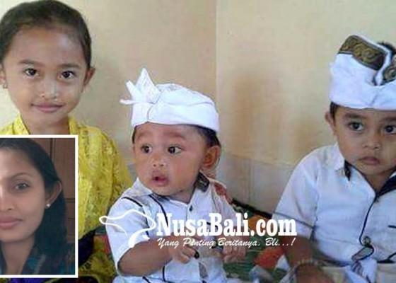 Nusabali.com - ibu-yang-racuni-tiga-anaknya-ternyata-guru-sd