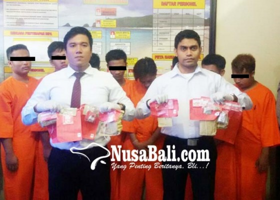 Nusabali.com - edarkan-shabu-pasangan-kekasih-dijuk