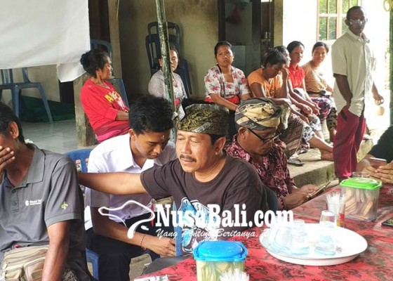 Nusabali.com - minta-hadiah-ulang-tahun-ayah-korban-sempat-mimpi-gigi-rontok