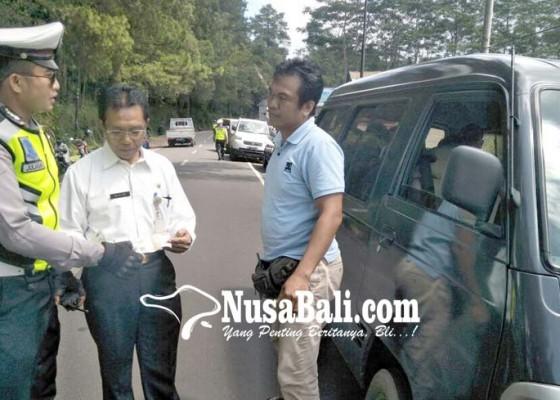 Nusabali.com - razia-gabungan-sasar-penunggak-pajak-ranmor