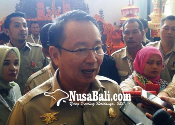 Nusabali.com - bnpb-buka-poltek-penanggulangan-bencana