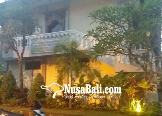 Nusabali.com - jbk-sulit-gunakan-gedung-prajamandala