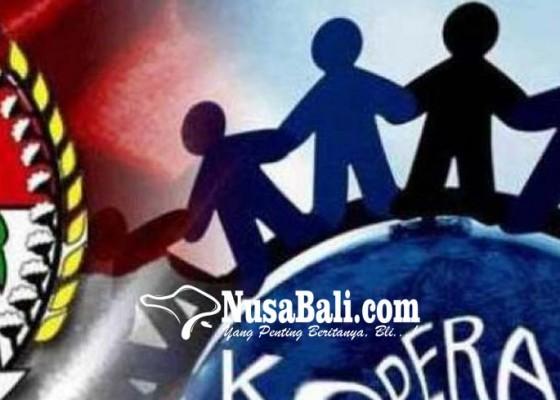 Nusabali.com - 567-koperasi-di-bali-tidak-aktif