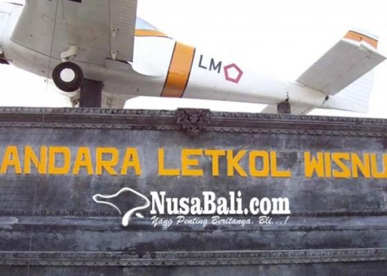 Nusabali.com - pemkab-dorong-pemprov-percepat-proses-penilaian-aset