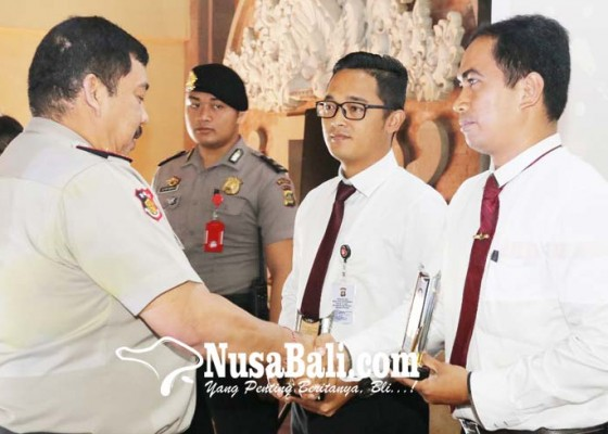 Nusabali.com - reskrim-polresta-dikado-tengkorak