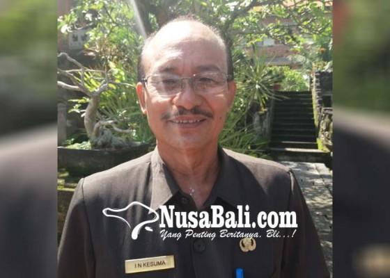 Nusabali.com - rp-16-m-klaim-kesehatan-pengungsi-belum-dibayar