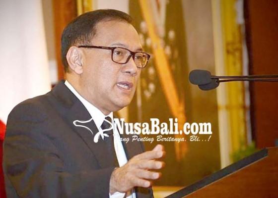 Nusabali.com - tenaga-perbankan-tersaingi-mesin