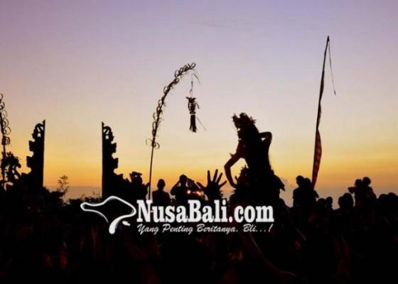 Nusabali.com - listibya-bali-ajak-berantas-joged-jaruh