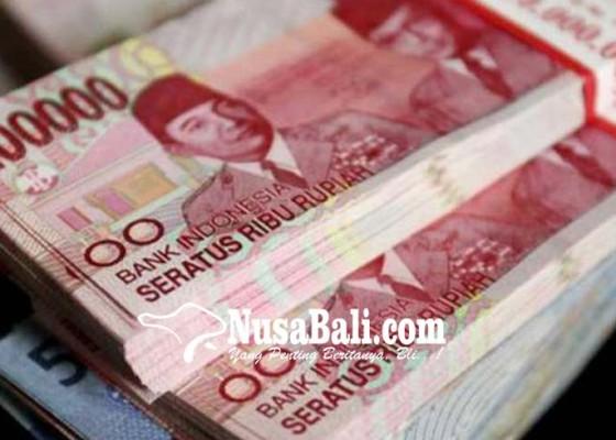 Nusabali.com - dirancang-blud-dana-bergulir