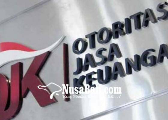 Nusabali.com - ojk-optimis-rbb-bank-umum-di-bali