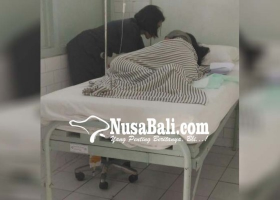 Nusabali.com - ibu-yang-racuni-tiga-anaknya-masih-dirawat