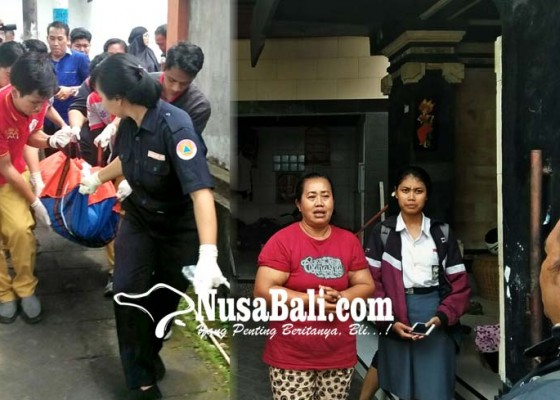 Nusabali.com - balian-dibunuh-pasien-saat-terapi