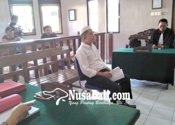 Nusabali.com - willy-akasaka-minta-bebas