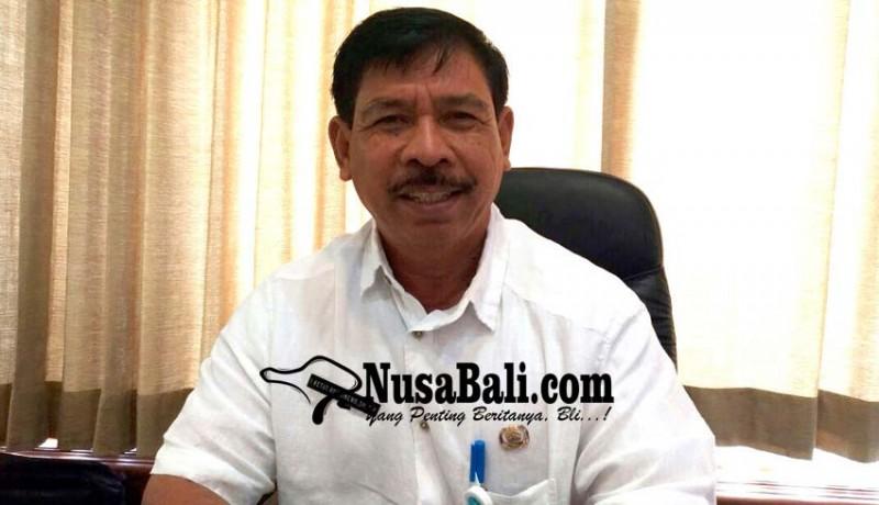 www.nusabali.com-rochineng-bidik-asn-main-mata
