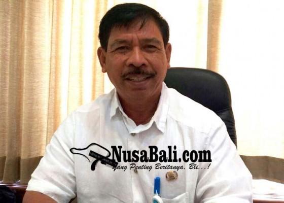 Nusabali.com - rochineng-bidik-asn-main-mata