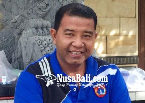 Nusabali.com - suadi-yakin-lolos-verifikasi