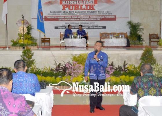 Nusabali.com - buleleng-serius-garap-sektor-pertanian