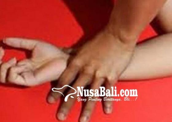 Nusabali.com - rekontruksi-lgds-digelar-pekan-depan