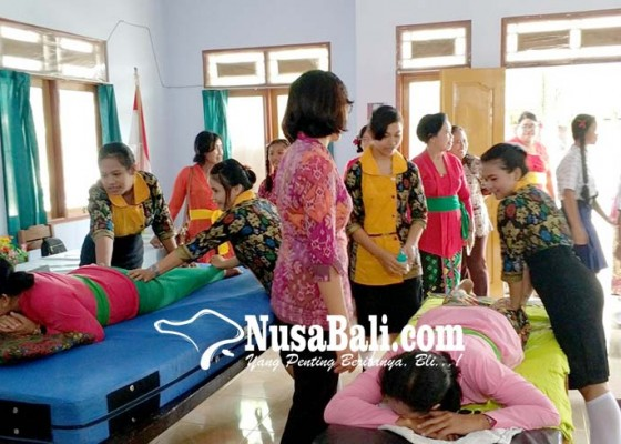 Nusabali.com - sma-swasta-di-jembrana-terapkan-sma-plus