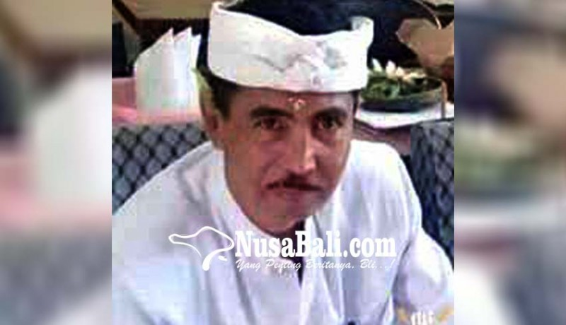 www.nusabali.com-kupt-disdikpora-manggis-meninggal