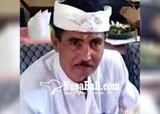 Nusabali.com - kupt-disdikpora-manggis-meninggal