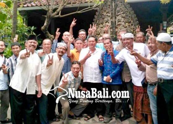 Nusabali.com - mantra-kerta-dapat-dukungan-sameton-muslim