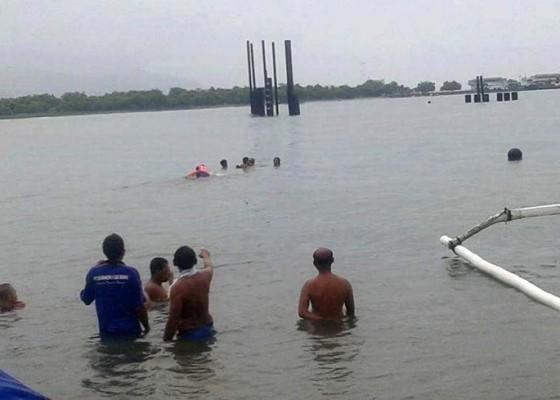 Nusabali.com - tenggelam-saat-mancing-1-tewas-1-selamat