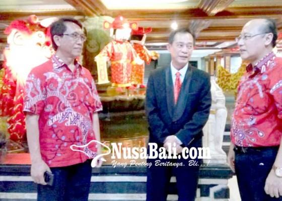 Nusabali.com - potensi-wisman-china-masih-sangat-besar