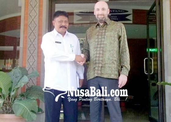 Nusabali.com - inggris-tertarik-investasi-di-bali
