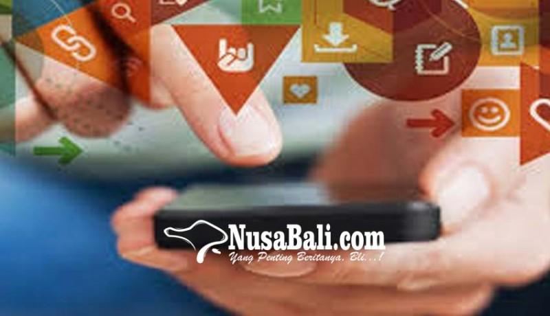 www.nusabali.com-aaji-optimalisasi-aplikasi-digital
