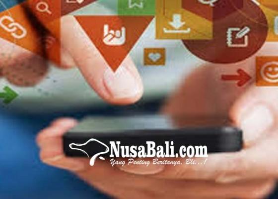Nusabali.com - aaji-optimalisasi-aplikasi-digital