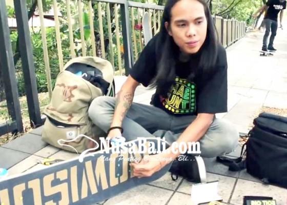 Nusabali.com - atlet-skateboard-bali-bertekad-raih-emas-ag