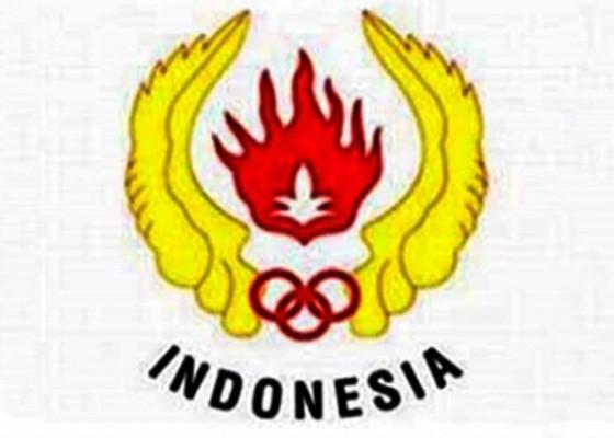 Nusabali.com - lan-ananda-siap-surati-koni-pusat-dan-gubernur