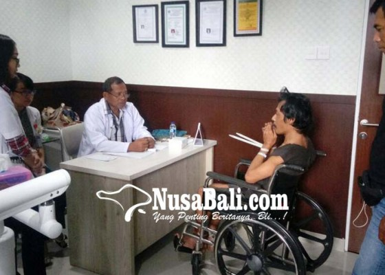 Nusabali.com - tersangka-membelah-perut-korban-setelah-pisaunya-patah-tertancap
