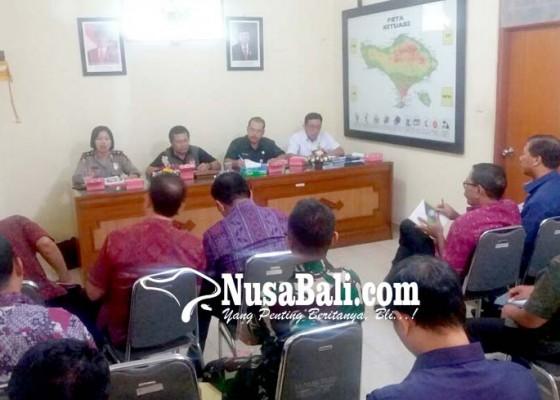 Nusabali.com - bawaslu-bisa-diskualifikasi-paslon