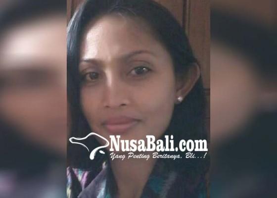 Nusabali.com - ibu-peracun-3-anak-masih-pusing