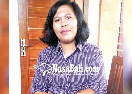 Nusabali.com - kud-sulahan-bentuk-tim-pengamanan-aset
