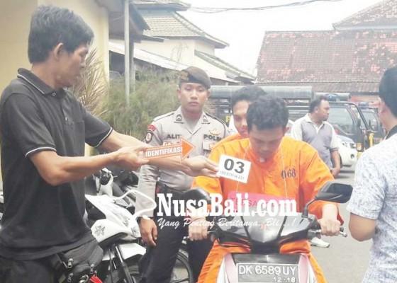 Nusabali.com - pemabuk-keroyok-tetangga-masuk-sel